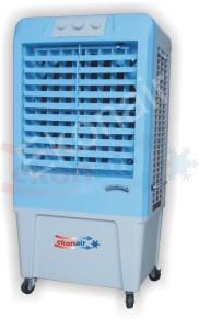 Klimatyzator Zephyr 304 ( 4 000 m3/h )