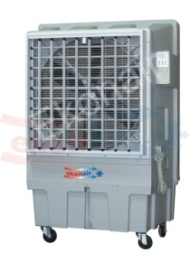Klimatyzator Zephyr 312 ( 12 000 m3/h)